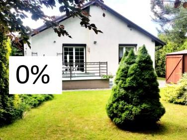Dom wielkopolskie