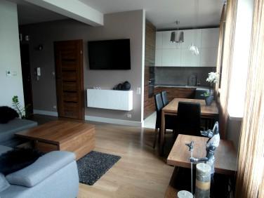 Sprzedam mieszkanie Kraków Bronowice - 59m²