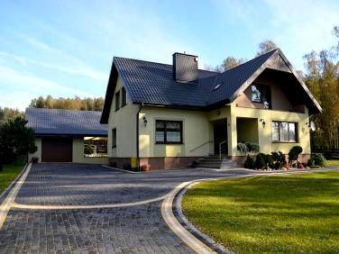 Dom Mąkoszyce sprzedaż