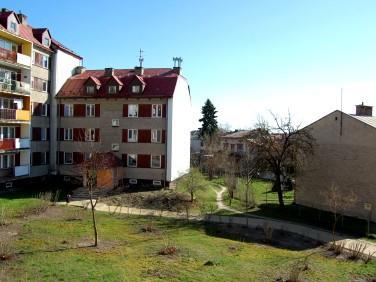 Mieszkanie Janów Lubelski