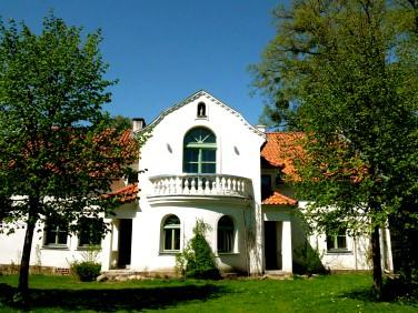 Dom Grotowo