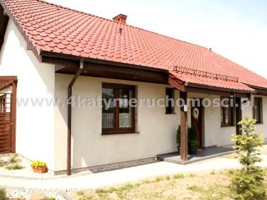 Dom Przygodzice