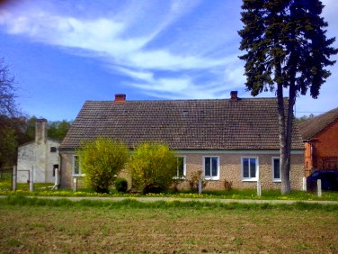 Dom Karlino