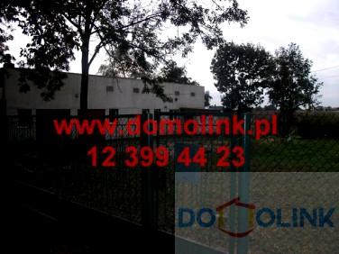 Dom Marszowice