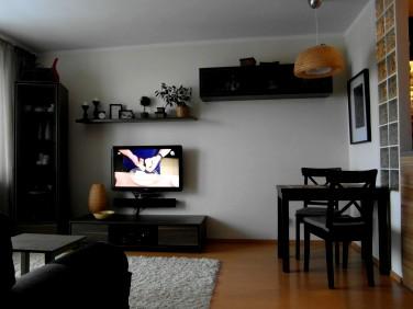 Sprzedam mieszkanie Mrągowo - 36m²