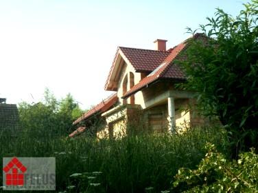 Dom Podstolice