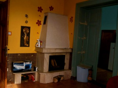 Mieszkanie Papowo Biskupie sprzedaż