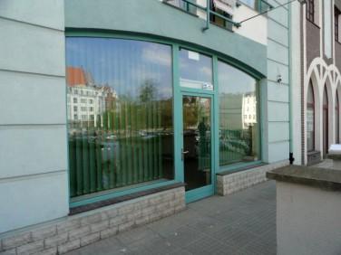 Lokal Elbląg