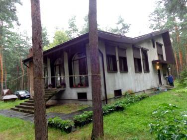 Dom Ponik