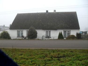Dom Romanowo Dolne