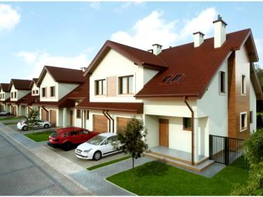 Dom Puławy sprzedaż
