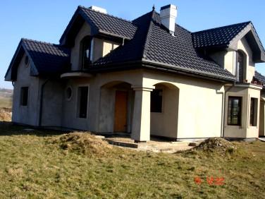 Dom Ołdrzychowice Kłodzkie