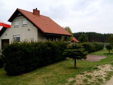 Dom Drawno