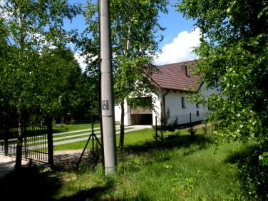 Dom Czerniejewo