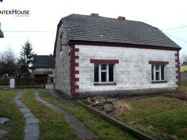 Dom Kochcice