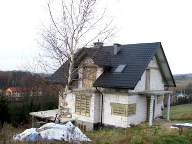 Dom Niebocko