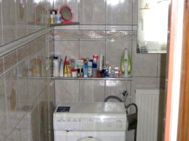 Sprzedam mieszkanie Mrągowo - 50m²