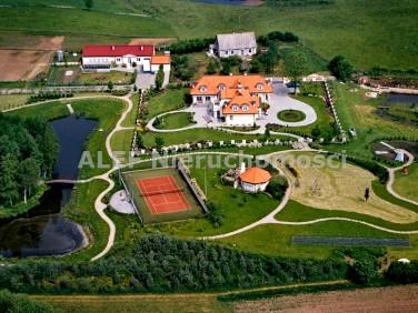 Dom Biesowo