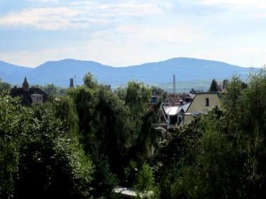 Mieszkanie Sieniawka
