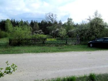 Działka Pajęczno