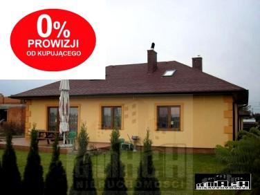 Dom Jachranka