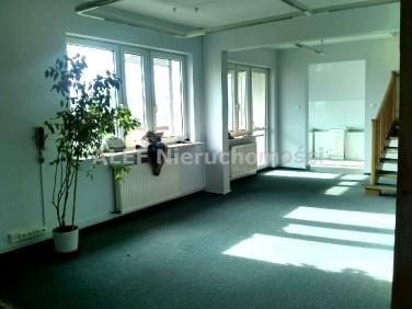 Sprzedam mieszkanie Warszawa - 235,50m²