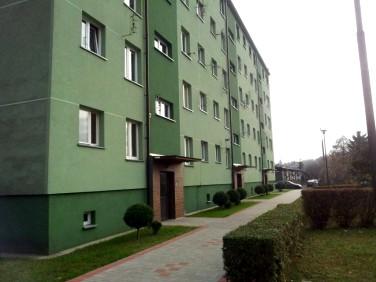 Sprzedam mieszkanie Łochów - 46,52m²