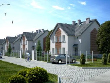 Sprzedam dom Kraków Stary Bieżanów - 100m²