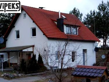 Dom Krosnowo
