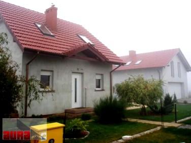 Dom Lusówko