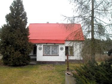 Dom Mikorzyn