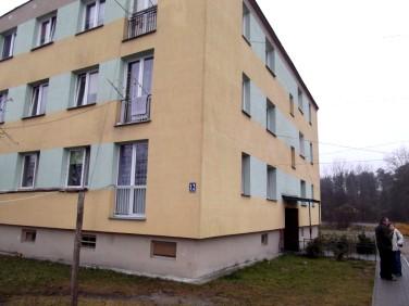 Mieszkanie Suchawa