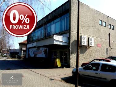 Lokal Kluczbork