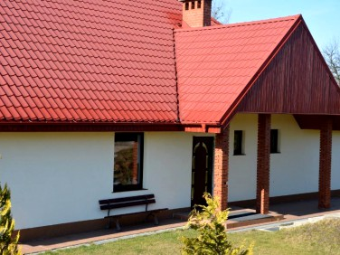 Dom Rakowiec