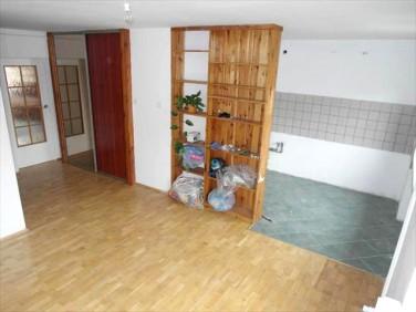 Sprzedam mieszkanie Bolesławiec - 58,90m²