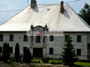 Dom Koźla