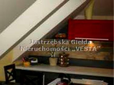 Mieszkanie Strumień
