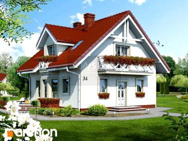 Dom Łajski