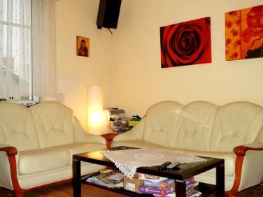 Sprzedam mieszkanie Bielsko-Biała - 75m²