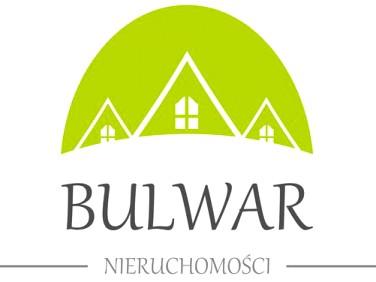 Działka usługowa Kraków