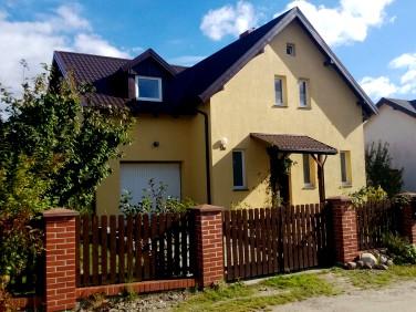 Sprzedam dom Kiełczów - 150m²