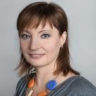 Monika Grzeląska