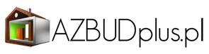 AZBUD+