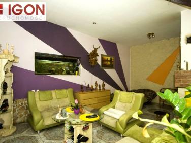 Dom Bytom