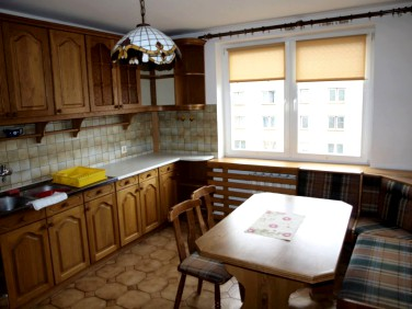 Sprzedam mieszkanie Biała Podlaska - 75,39m²