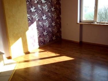 Mieszkanie Raczkowa