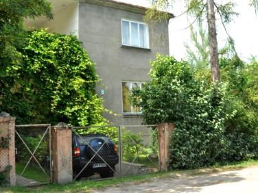 Dom Jedlnia-Letnisko