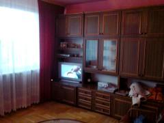 Mieszkanie Nasielsk