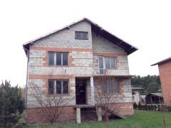Dom Strumiany