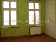 Mieszkanie Ostrów Wielkopolski